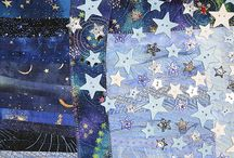 Art Quilts / by Jane Peters