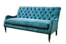 Furniture / by Mollie Craft