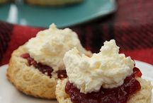 Favorite recipes / by Micheline Gilmore- Hendricks