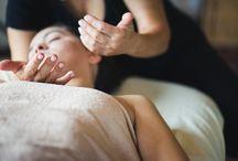 Siyanda Massage Photos