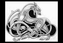 Tattoomotive