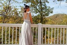 outdoor wedding / outdoor wedding,outdoor wedding