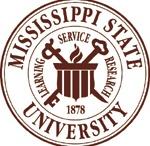 Mississippi State University! / by Becki Alsup