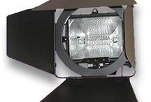 DIY video accessories