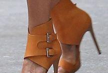 cipők,táskák és egyéb :)