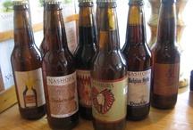 Nashoba Valley Brewery / by Nashoba Winery