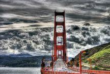 Bridges Photography