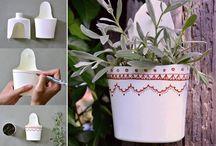 Güzel Tasarımlar / ilginç tasarım ürünleri