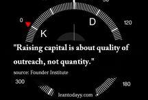QUOTES, Strategy, culturebulvar / www.leantodayy.com/ culturebulvar