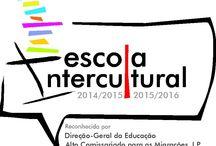 Prémios e Certificações / Prémios e Certificações do Real Colégio de Portugal