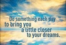 quotes.dreams.*