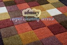 Carpet Cleaning Service / UBMI provides expert residential carpet cleaning services in Albany, Clifton Park, Delmar, Latham Call Today for home cleaning session 518 452 2809!