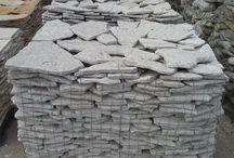 pietra di trani - stones Trani - http://www.raffaelecileopietre.it/murgia-country/