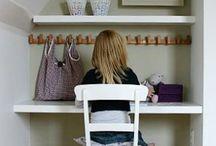 Nieuwe kamer / Ik zoek mooie kinder kamer meubels
