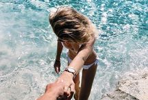 Summer inspo<3