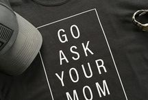 {•men's shirts•}