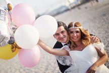 #weddiesbrides / Weddies Bridewear gelinlikleriyle göz kamaştıran gelinlerimiz. :)