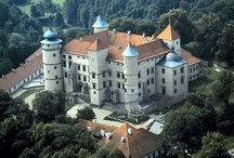 Cestovanie Poľsko