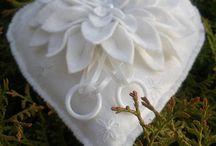 wedding stuff / by Lynn Noble