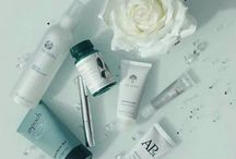 Life Changes - My NuSkin Business