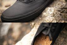 shoes desing