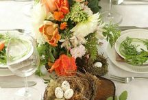 easter_table