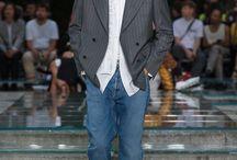 Versace Men SS19