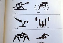 pictograms / best