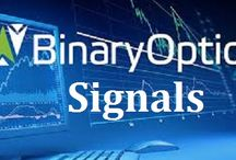 Binary Option Signals | Binary Trading Global / We provide you with Free Trading Signals directly to your Smartphone or email so you can always be aware of the market and make the right decision in time. Sign up Now !