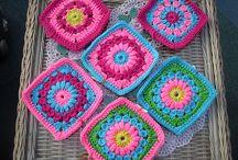 hooked on crochet! / crochet