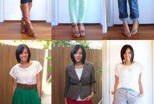 modele îmbrăcăminte