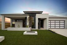 Basic house ideas