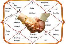 Renowed Astrologer matadin Ji /   LOVE PrObLeM>>+91-7508605720 VasHikAraN ExpErt tAntRik BAbAji Amritsar,Ludhiana,Gurdaspur,Batala,Jallander,Chandigarh,punjab,India
