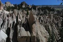 Creede Colorado Trips