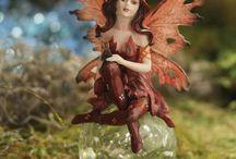fairy,s
