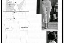 modelagem / by Janaina Netz