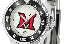 Grad Gifts / Get your Miami University graduate a gift that they will cherish for years to come.