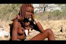 Tribal hermoso