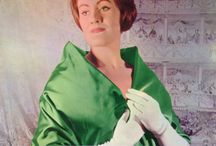 Joan Sutherland / The inspirational career of one of the worlds great singers.