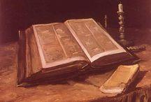 Sanal Kitap
