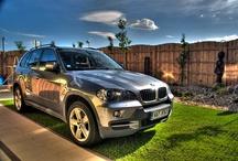 BMW letní soutěž - výherci / Konec prázdnin znamená: vyhlášení vítězů BMW letní soutěže! Výherce prosíme o zaslání poštovní adresy na mail bmwceskarepublika.bmw@bmw.com - abychom Vám mohli poslat výhry: Vítězům gratulujeme a všem děkujeme, zájem byl velký a fotky vynikající, takže bylo velmi těžké vybrat vítěze! :)