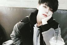 Korean Boys♡Ulzzang