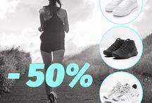PROMOCJE % / Specjalnie dla Was będziemy tu prezentować najciekawsze promocje naszych ulubionych marek i sklepów. %%% Obserwujcie nas!