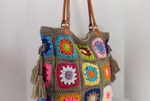Çantalar 1