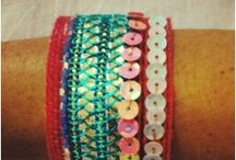 Pulseras Shuuforyou. Jewelry