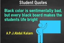 Education Quotes / Quotes about education