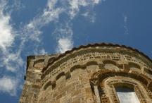 Il nostro Territorio... La Basilicata...