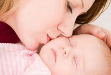 What is Attachment Parenting? / by Attachment Parenting International