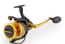 7 Best Spinning Reels in the world / #Fishing #FishingReels #SpinningReels #FishingSpinningReels #FishingDeals #FishingTackle #GameFishing #FishingLife #CheapFishigGears #FishingBabes