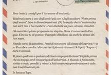 L'ATTACCABRIGHE di Ciro Pellegrino